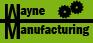 Wayne Manufacturing LLC